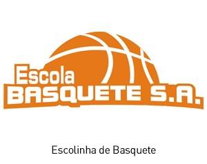 basquete-sa-2