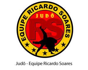 judoi