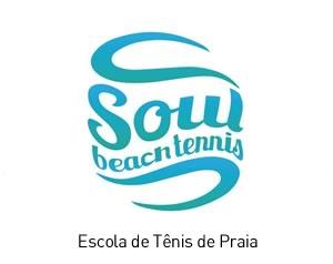 tenis-praia