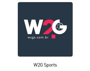 w2g-sports