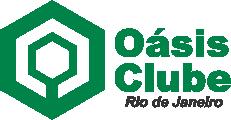 logo-oasis-02