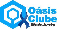 logo-oasis-azul