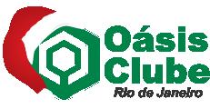oasis-papai-noel