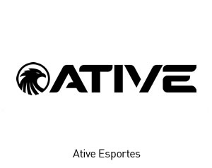 ative-esportes